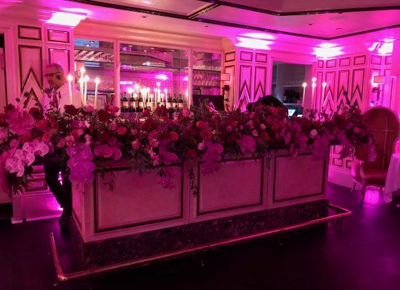 Schiaparelli — At Bergdorf Goodman
